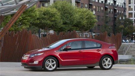 ТОП-10 автомобилей, которые изменили мир