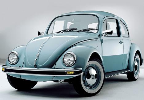 1350808939_volkswagen-beetle.jpg