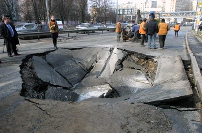 Новости горный краснопартизанского района саратовской области