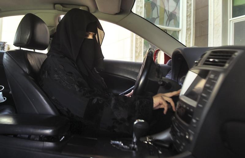 Часное фото мусульманских женщин 9 фотография