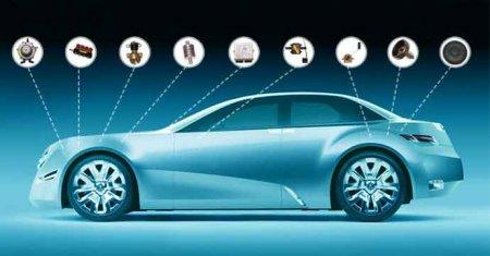 Правила безопасности при эксплуатации автомобиля с газобаллонным оборудованием